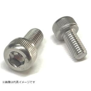 【お引取り専用】CAPボルトセット品 ※セット内容は商品説明欄に有り|kanamonoasano