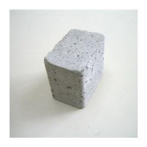 コンクリートスペーサー【サイコロ型 50個入り】50×60×70