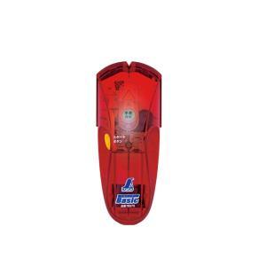 シンワ測定 78575 下地センサー Basic   特長 ●壁裏の金属・木材・プラスチックを探知し...