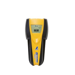 シンワ測定 78578 下地センサー HG-センタービジョン   特長 ●壁裏の金属・木材・プラスチ...