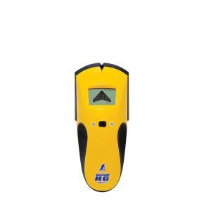 シンワ測定 78577 下地センサー HG  特長 ●壁裏の金属・木材・プラスチック・電線を探知し、...