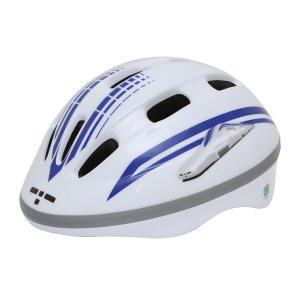【チャリ鉄】超電導リニアL0系ヘルメット[子供用 ヘルメット キッズ 自転車 新幹線 鉄道 キッズ ストライダー SG規格 kids 男の子]H-006の画像