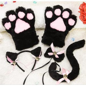 大人用  ハロウィン衣装 女性用 キャットウーマン 黒猫  キャッツ フェアリー ハロウィン 衣装 ...