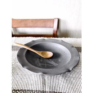 黒ひだすき リムボウル稜花|kanayamayaki