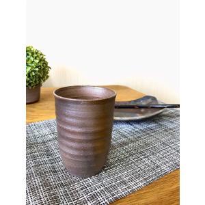 フリーカップ|kanayamayaki