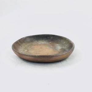 植木鉢用受け皿 kanayamayaki