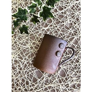 ボタンマグ(大)/津軽金山焼 金山焼 陶器 日本製 手作り ギフト 記念品 プレゼント 贈り物 おしゃれ 大きい マグカップ ボタン お揃い 食器 kanayamayaki