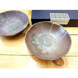 菊浅鉢 ペア 通常価格3,740円|kanayamayaki