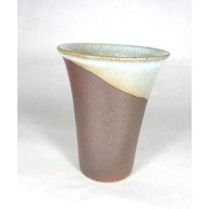 雪国ビアカップ(中) 通常価格1,815円|kanayamayaki