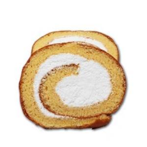 ≪selfish color BIKKE≫ 糖質制限NEWプレミアムロールケーキ(3カット入り)|kanazawa-honpo