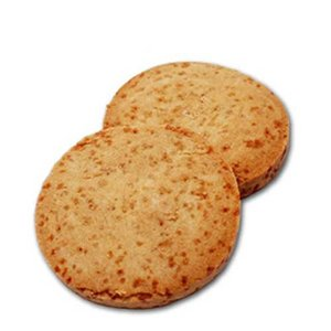selfish color BIKKE 糖質制限 フレッシュバターのブランクッキー(12枚入)|kanazawa-honpo
