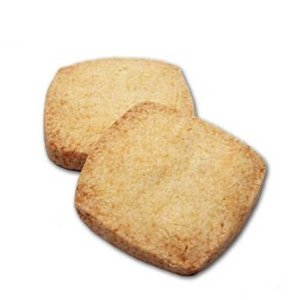 ≪selfish color BIKKE≫糖質制限 プレミアムクッキー(プレーン)【糖質制限スイーツ】|kanazawa-honpo