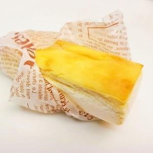 【送料無料】【糖質制限 低糖質】【ふすまパン】お試しセット全4種/selfish color BIKKE|kanazawa-honpo|05