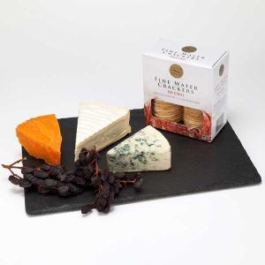 ≪チーズ王国≫こだわりチーズセット|kanazawa-honpo