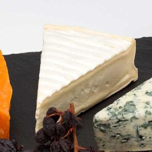 ≪チーズ王国≫こだわりチーズセット|kanazawa-honpo|02