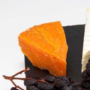 ≪チーズ王国≫こだわりチーズセット|kanazawa-honpo|03