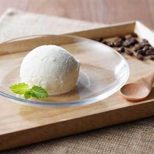ダートコーヒー 白い珈琲のジェラートCaffe Bianco 132ml×6個入【お中元】【ギフト】|kanazawa-honpo
