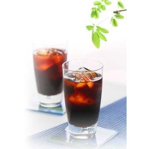 ダートコーヒー アイスコーヒー加糖(クラシック)1000ml kanazawa-honpo 03