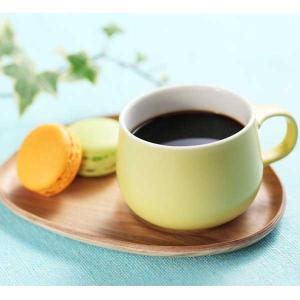 ダートコーヒー 加賀焼KAGAYAKU ロイヤルブレンド 粉|kanazawa-honpo|06