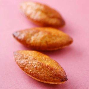 ふらん・どーる スイートポテトとクッキー詰合せ かがやき(小)【ギフト】【お中元】【お歳暮】【スイーツ】 kanazawa-honpo 02