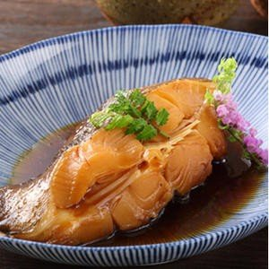 福光屋 三年熟成 純米本味醂 福みりん 720ml|kanazawa-honpo|03