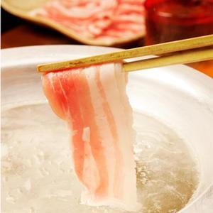 福光屋 五年熟成 純米料理酒 あじ満 720ml|kanazawa-honpo|04