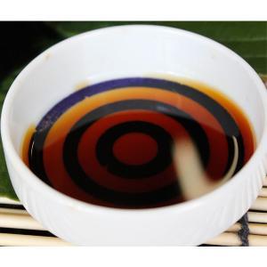 本江醸造食品 日の出醤油本造り 1リットル|kanazawa-honpo|02