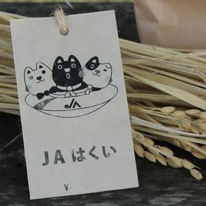 JAはくい はくい自然栽培米コシヒカリ(精米)1kg【平成30年産米】|kanazawa-honpo|03