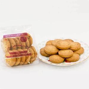 JAいなば 米粉クッキー(12枚入り)|kanazawa-honpo|06