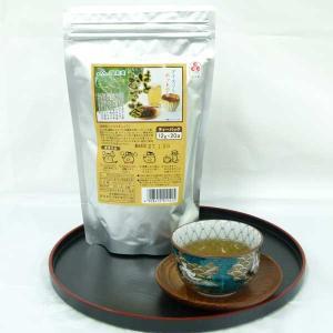 JA能美 国産はと麦茶(ハトムギ茶) ティーバック入り 1袋 (12g×ティーバック20袋)|kanazawa-honpo