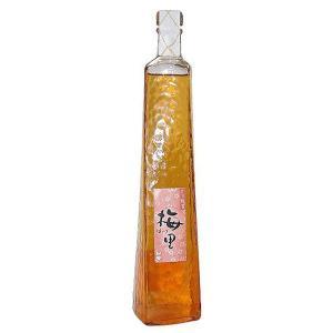 日榮 中村酒造 金沢梅酒 梅里(ばいり)500ml|kanazawa-honpo