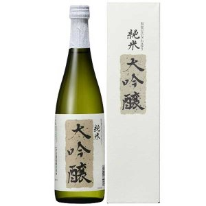 日榮 中村酒造 日榮 純米大吟醸 720ml【ギフト】|kanazawa-honpo