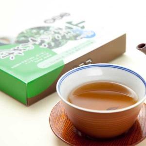 白山麓つの屋 大自然の恵み 白山桑茶(20袋入) kanazawa-honpo