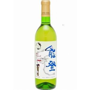 能登ワイン 2017年産 NselecT サンジョベーゼ・メルロー(ブラッシュ)【ギフト】|kanazawa-honpo
