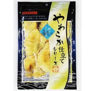 末広フーズ 焼えいロール 70g|kanazawa-honpo