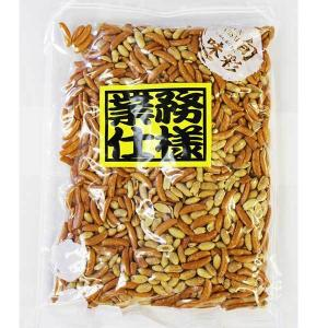 末広フーズ 柿ピー 650g|kanazawa-honpo