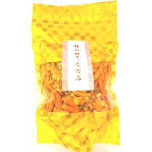 末広フーズ 柿の種とくるみ 150g|kanazawa-honpo