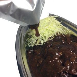 ターバンカレー ターバンカレーお徳用10個セット|kanazawa-honpo|06