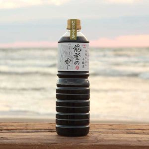 ヤマチ醤油 おかみさんイチオシセット kanazawa-honpo 02