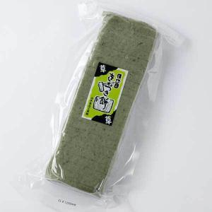 山木食品工業 ふるさとの味覚 真空斗棒餅1kg 草|kanazawa-honpo
