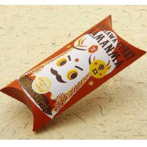 銭福屋 金沢カレーいかまんま 1箱(約200g) kanazawa-honpo 03