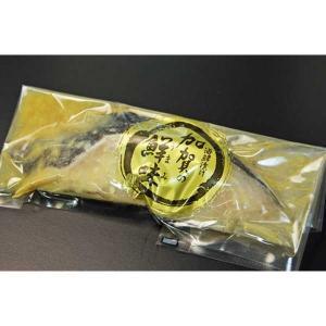 銭福屋 漬け魚  銀たら加賀味噌漬(1切入)|kanazawa-honpo