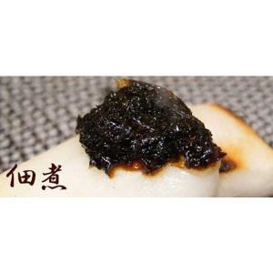 銭福屋 昔ながらの手づくり のり佃煮・こめあめセット|kanazawa-honpo|05