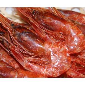 銭福屋 伝統の干物・塩干物 甘えび素干し 1袋(25g入)|kanazawa-honpo|02
