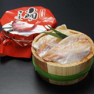 銭福屋 ささ漬け 小鯛ささ漬70g 【お中元】【ギフト】|kanazawa-honpo