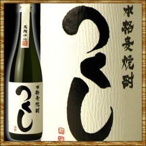 つくし 白ラベル 720ml kanazawa-saketen