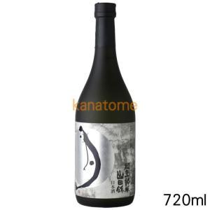 稲里 いなさと 純米 山田錦 720ml|kanazawa-saketen