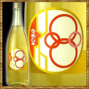上喜元 じょうきげん 梅酒 1800ml|kanazawa-saketen