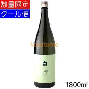 鳩正宗 はとまさむね 純米 リンゴ酸酵母仕込み 生酒 1800ml 要冷蔵|kanazawa-saketen