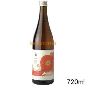 自然郷こんにちわ料理酒 720ml|kanazawa-saketen